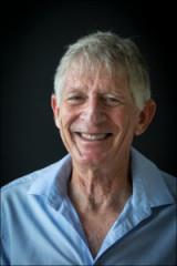 Neil Milner, political analyst