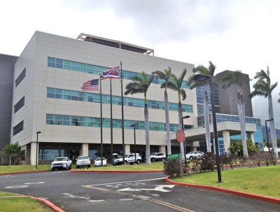 UPW has failed to prevent the state from privatizing Maui Memorial and two other hospitals.