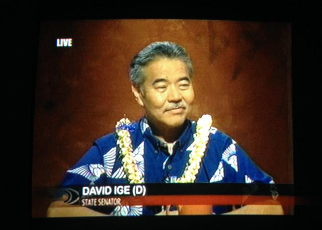 Ige PBS July 3, 2014