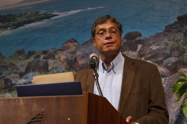 John Osorio