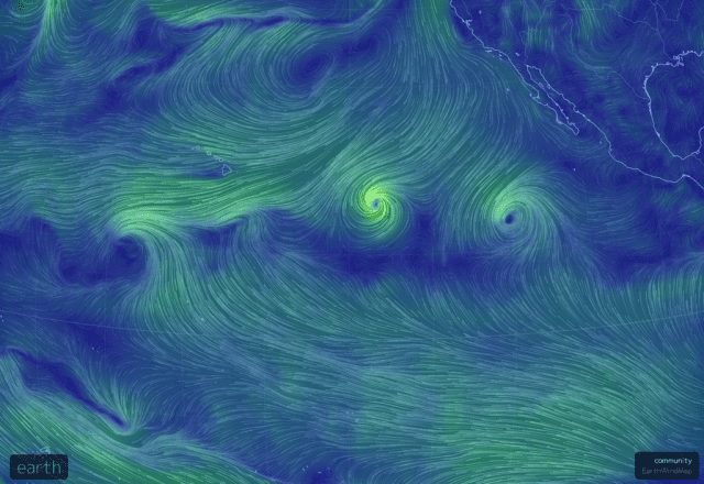 iselle and julio