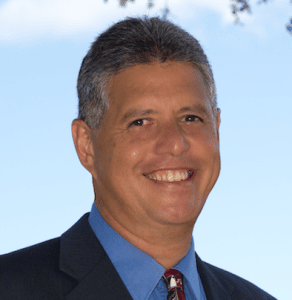 Sam Aiona, City Council District 6 candidate, 2014