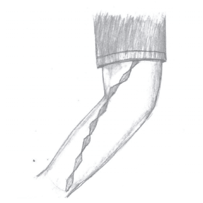 pukalani maui attempted abduction arm