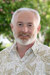 8.16.12<br /><br /><br /> Hawaii Tourism Authority<br /><br /><br /> Headshots<br /><br /><br /> Mike McCartney, David Uchiyama