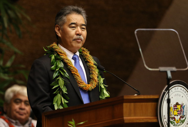 Governor-David-Ige-Lt-Governor-Shan-Tsutsui-State-of-State2