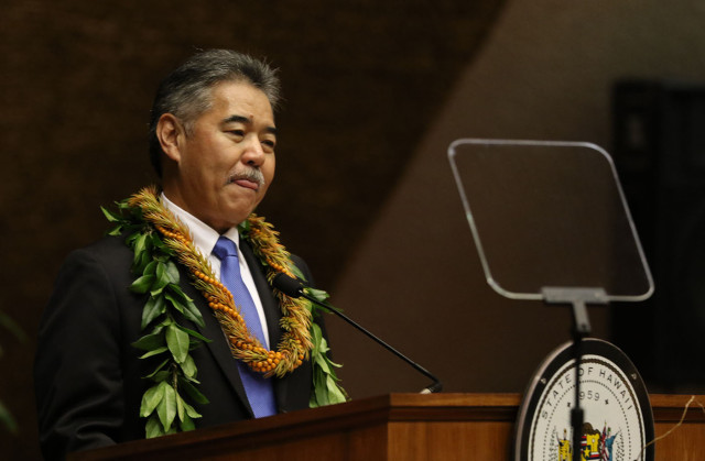 state-of-state-governor-david-ige
