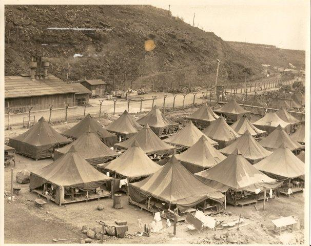 Honouliuli_Internment_Camp