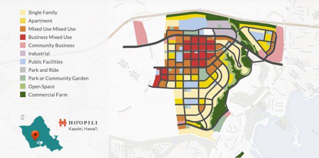 Hoopili-Map-3-31