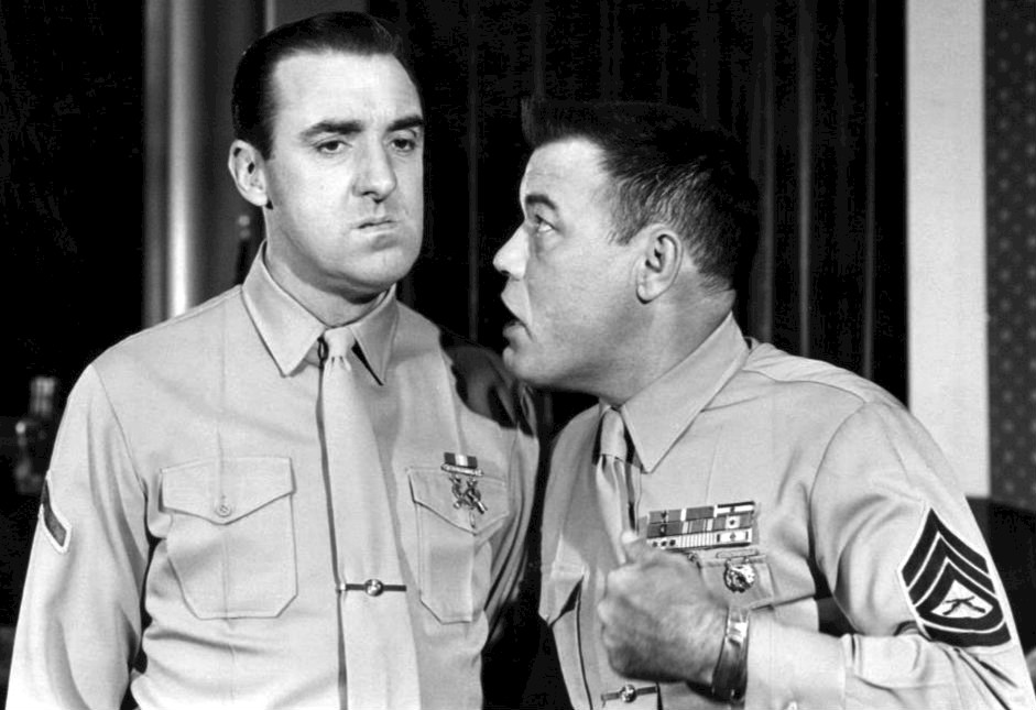 Peter Carlisle Jim Nabors Shares Life Lessons In Hawaii Honolulu Civil Beat Allen cadwallader, american music theorist. peter carlisle jim nabors shares life