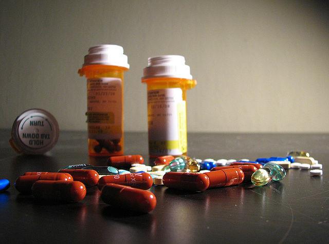 Assorted_pharmaceuticals