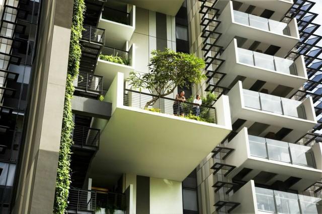 detail-1-Newton-Suites-Singapore-WOHA-arch