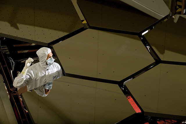 James_Webb_Space_Telescope_Mirror38