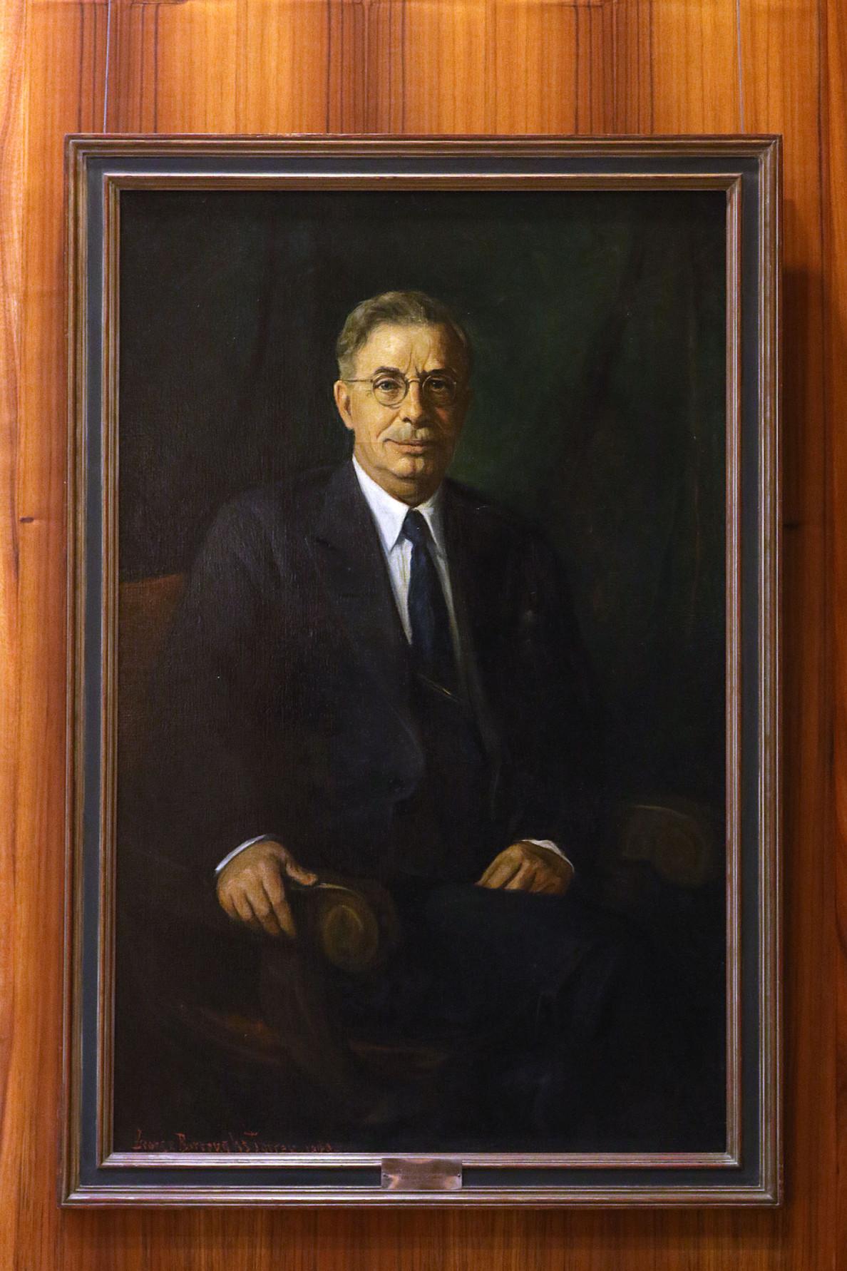 1934-1942