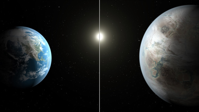 452-b-vs-earth