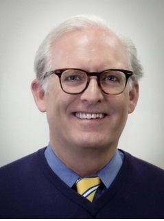 Michael T. Burns