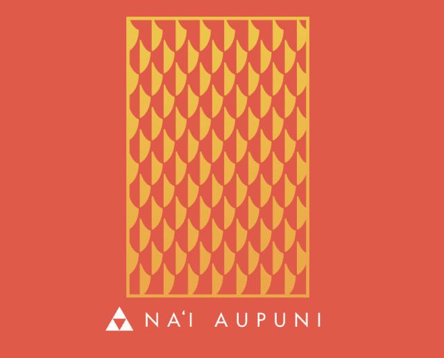Nai Aupuni logo