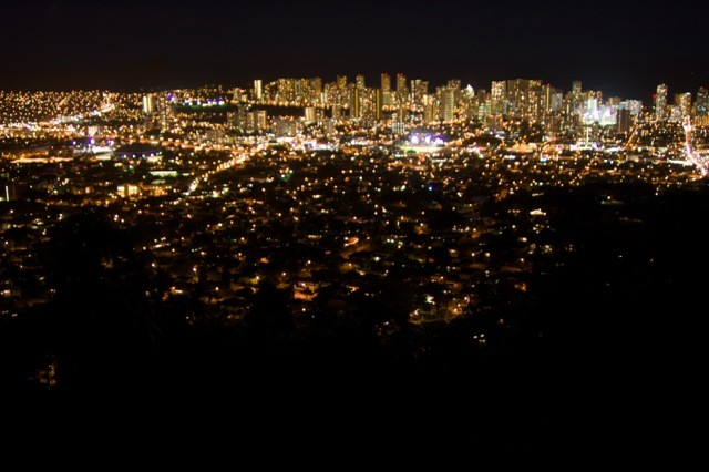 view-from-tantalus