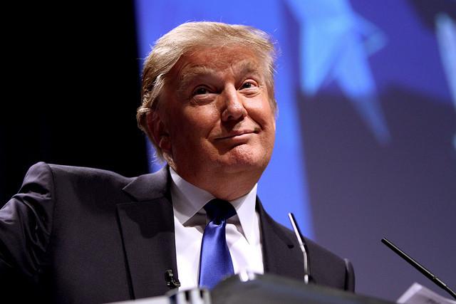 Brian Schatz says he's terrified of a Trump presidency.