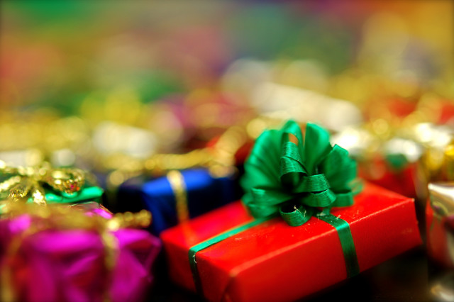 Several local lawmakers and government officials have been accused of violating various ethics laws related to gifts in recent months.