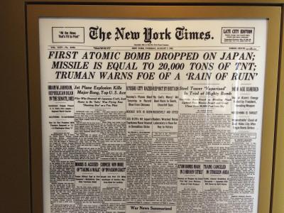 -day2-Bomb NYT