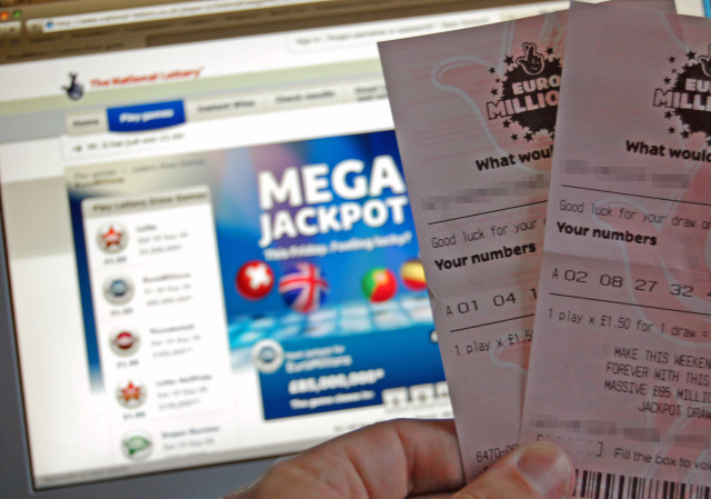 Lotteries are now active in 44 of the United States and throughout Europe. Hawaii could benefit from the best practices established by others, as well as their mistakes, to create a lottery that would truly help in addressing underfunded state needs.
