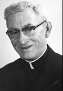 Father Henry