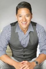 Ryan Kalei Tsuji.
