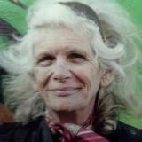 Karla Gottschalk