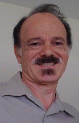 Steve Tataii