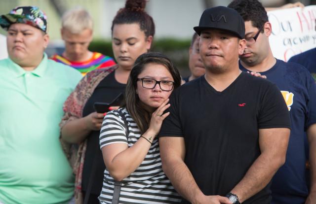 Orlando-shooting-vigil-honolulu-hale-6