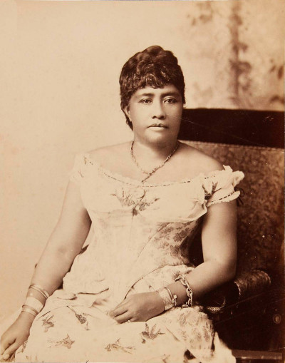 Hawaiian Queen Liliuokalani agreed to grant a franchise for electric generation to a local company. A few days later, the monarchy was overthrown by a group of men that included Hawaiian Electric executives.