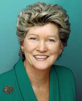 Cynthia Thielen