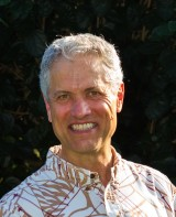 David Tarnas