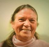 Margaret Wille
