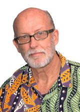 Paul Bryant