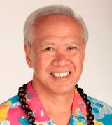 Gregg Takayami
