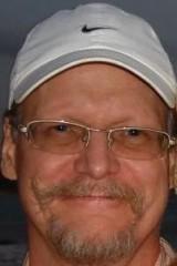 Eddie Pirkowski