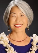 JoAnn Yukimura