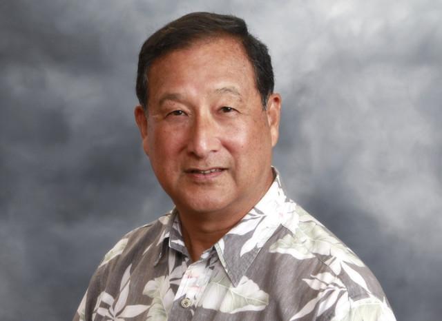 Edmund Hyun