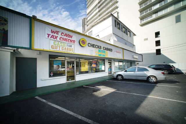 Money Mart 435 Atkinson Drive payday loans. 14 march 2017