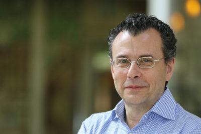 Vassilis Syrmos UH VP research Innovation. 23 may 2017